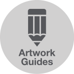 Artwork Guides Icon