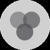 icon_colour