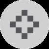 icon_resolution